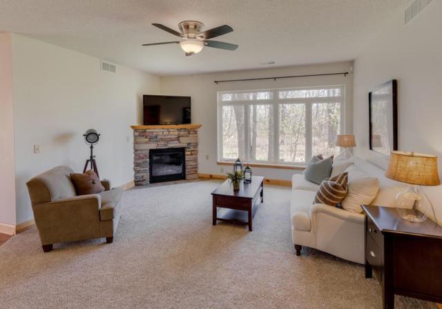 10734 Waters Edge Drive NW, Walker, MN 56484 (#5233751) :: House Hunters Minnesota- Keller Williams Classic Realty NW
