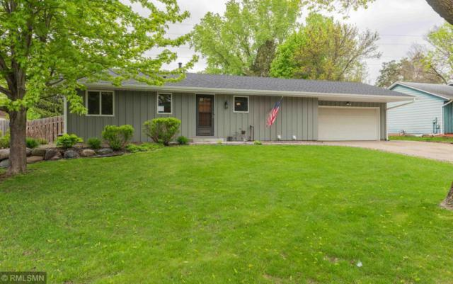 8440 Indian Boulevard S, Cottage Grove, MN 55016 (#5237122) :: Olsen Real Estate Group