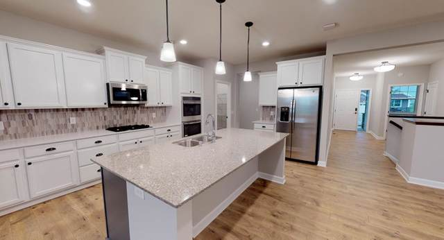 11535 Brookview Drive N, Rogers, MN 55311 (#5237257) :: House Hunters Minnesota- Keller Williams Classic Realty NW