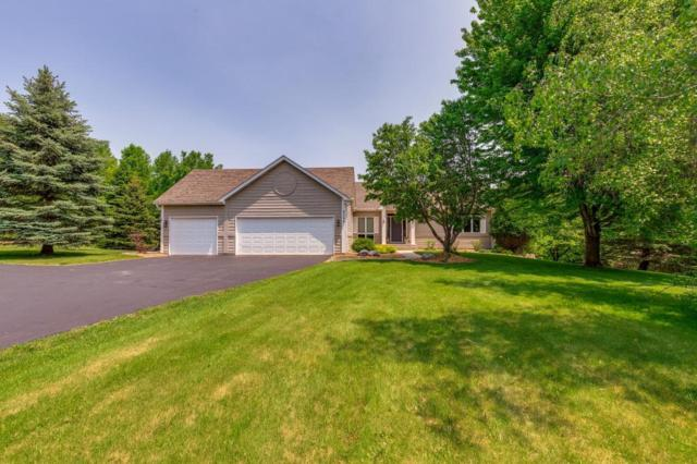 9386 9th Street N, Lake Elmo, MN 55042 (#5240672) :: The Odd Couple Team