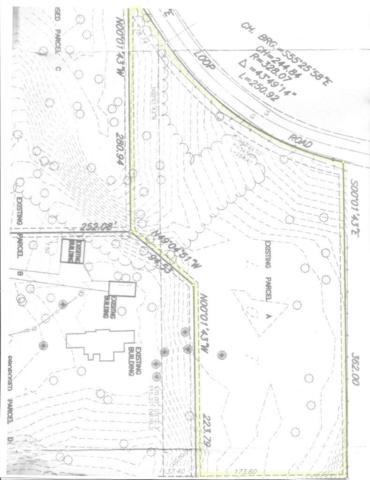 xxxx Loop Road N, Burnsville, MN 55306 (#5241135) :: Tony Farah | Coldwell Banker Realty