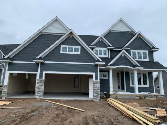 7529 Urbandale Lane N, Maple Grove, MN 55311 (#5241321) :: House Hunters Minnesota- Keller Williams Classic Realty NW