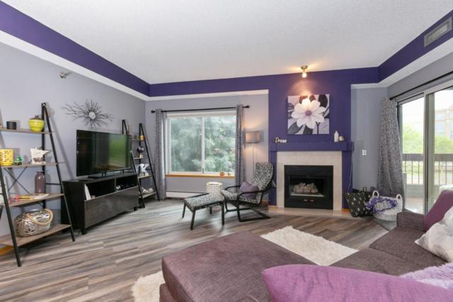 7540 Edinborough Way #1206, Edina, MN 55435 (#5241553) :: House Hunters Minnesota- Keller Williams Classic Realty NW