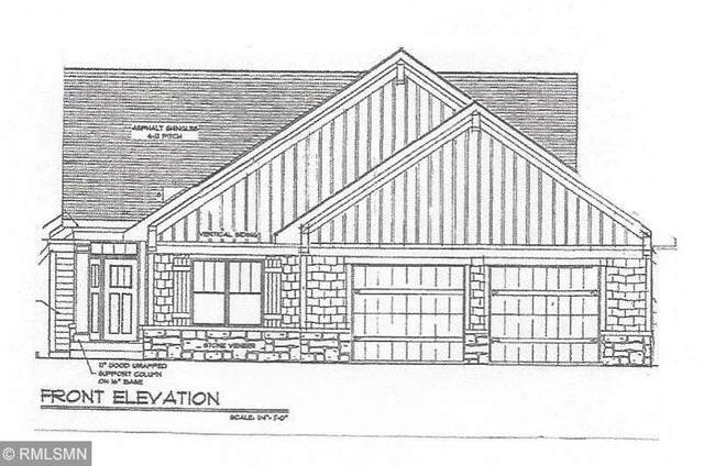 7077 208th Street N, Forest Lake, MN 55025 (#5241739) :: The Michael Kaslow Team