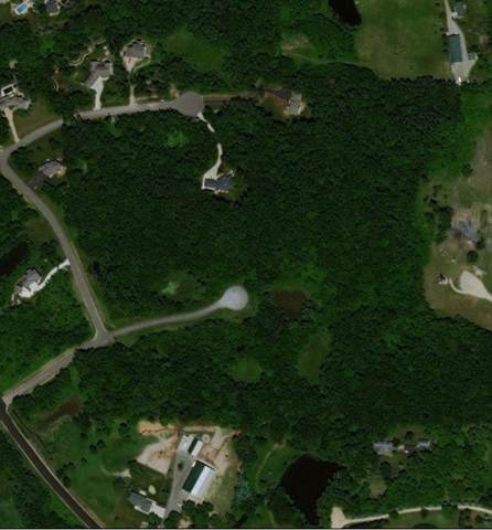 XXXX Lynn, Credit River Twp, MN 55372 (#5243628) :: Twin Cities South