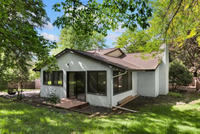 925 Windemere Curve, Plymouth, MN 55441 (#5243686) :: The Preferred Home Team