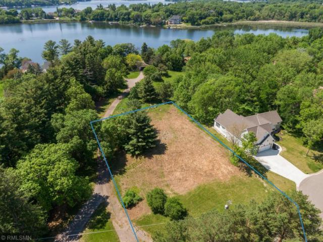 65xx Aster Trail, Excelsior, MN 55331 (#5244735) :: Bre Berry & Company