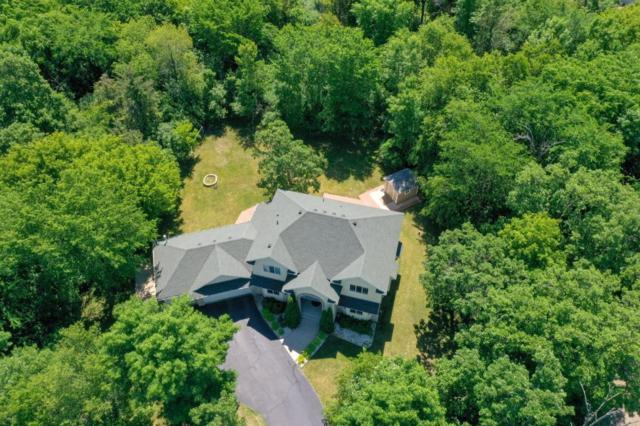 17723 228th Avenue NW, Big Lake, MN 55309 (#5245089) :: Twin Cities Listed