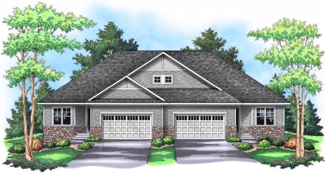 17037 Kerrick Court, Lakeville, MN 55044 (#5245464) :: The Preferred Home Team