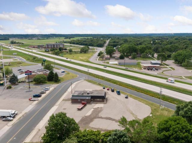 405 Enterprise Drive E, Belle Plaine, MN 56011 (#5246769) :: The Michael Kaslow Team