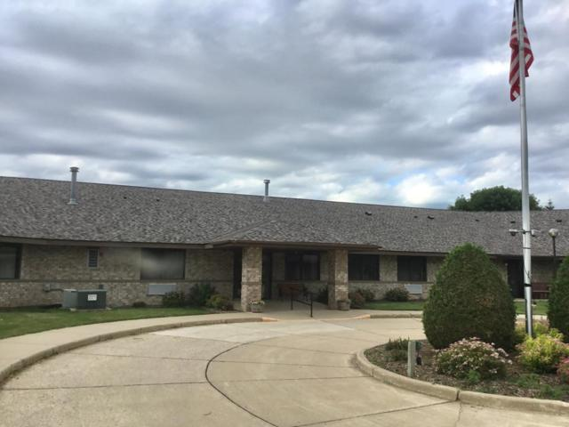 401 S County Road 5 #108, Springfield, MN 56087 (#5246841) :: House Hunters Minnesota- Keller Williams Classic Realty NW