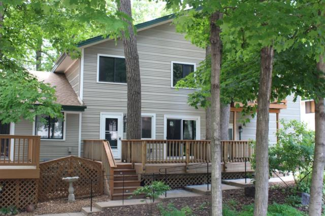 2762 Upland Lane N, Plymouth, MN 55447 (#5247551) :: House Hunters Minnesota- Keller Williams Classic Realty NW
