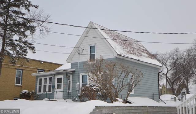 221 7th Avenue S, Saint Cloud, MN 56301 (#5248047) :: Bre Berry & Company