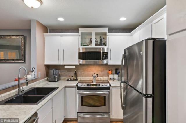 7605 Edinborough Way #6312, Edina, MN 55435 (#5248101) :: House Hunters Minnesota- Keller Williams Classic Realty NW