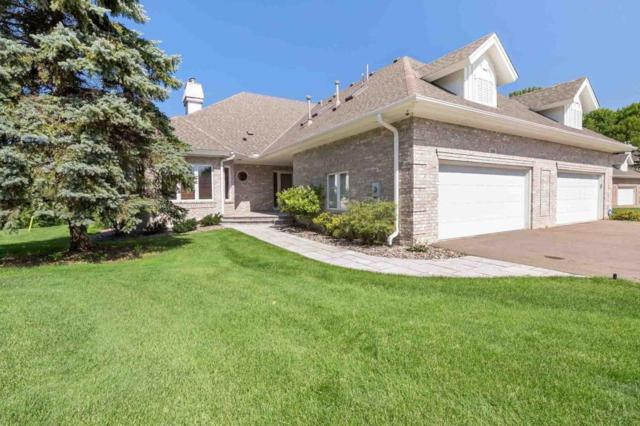 395 Lake Street W, Wayzata, MN 55391 (#5248273) :: Bre Berry & Company