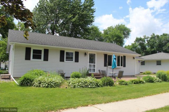 312 S Cedar Street, Belle Plaine, MN 56011 (#5248488) :: The Michael Kaslow Team