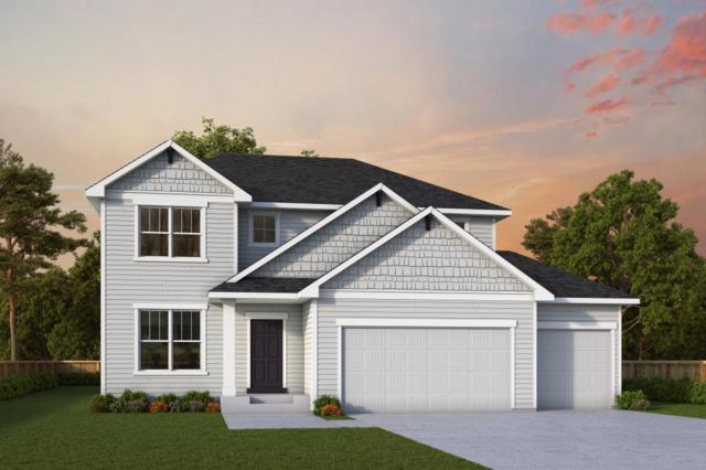 19051 100th Place N, Maple Grove, MN 55311 (#5248512) :: House Hunters Minnesota- Keller Williams Classic Realty NW