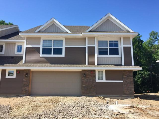 13839 102nd Place N, Maple Grove, MN 55369 (#5248791) :: House Hunters Minnesota- Keller Williams Classic Realty NW