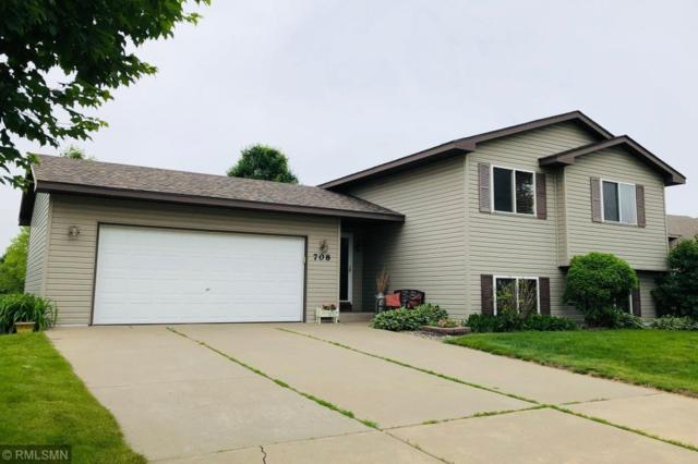 708 Lilac Drive, Woodville, WI 54028 (#5249000) :: MN Realty Services