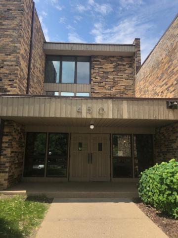 450 Ford Road #229, Saint Louis Park, MN 55426 (#5249120) :: Bre Berry & Company