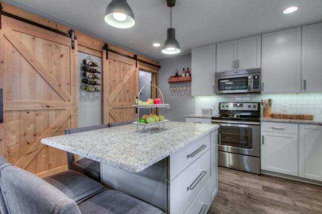 3256 Webster Avenue S, Saint Louis Park, MN 55416 (#5249392) :: House Hunters Minnesota- Keller Williams Classic Realty NW