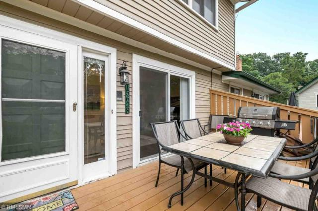 15628 27th Avenue N, Plymouth, MN 55447 (#5250048) :: Hergenrother Group