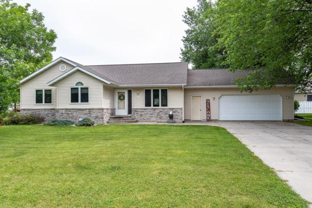 917 Valley View Road, Lake City, MN 55041 (MLS #5251124) :: The Hergenrother Realty Group