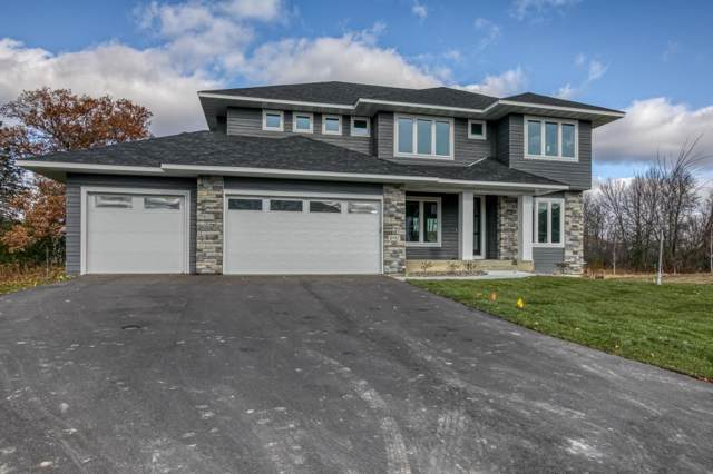 18410 61st Avenue N, Plymouth, MN 55446 (#5251846) :: House Hunters Minnesota- Keller Williams Classic Realty NW