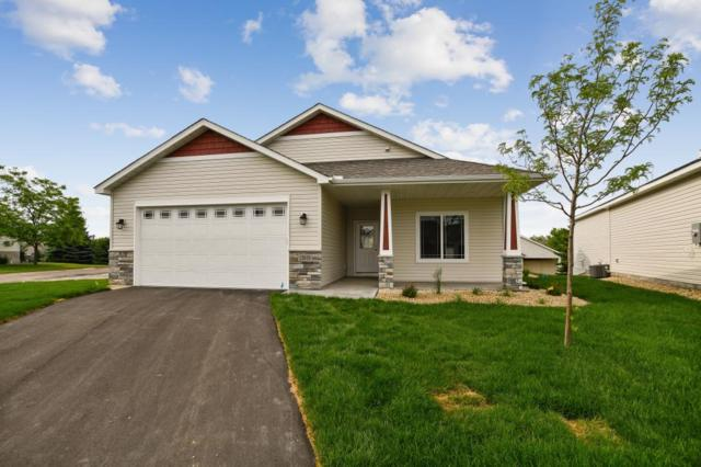 13619 Autumn Way Way, Rogers, MN 55374 (#5252012) :: House Hunters Minnesota- Keller Williams Classic Realty NW