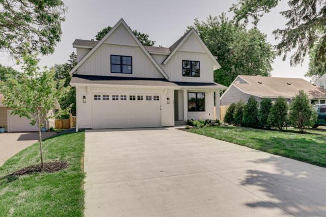 5821 Concord Avenue, Edina, MN 55424 (#5252379) :: The Preferred Home Team