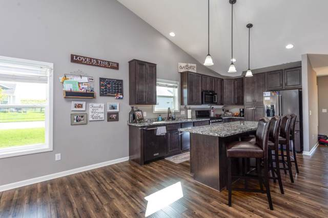 20809 Guthrie Drive, Lakeville, MN 55044 (#5252790) :: The Michael Kaslow Team
