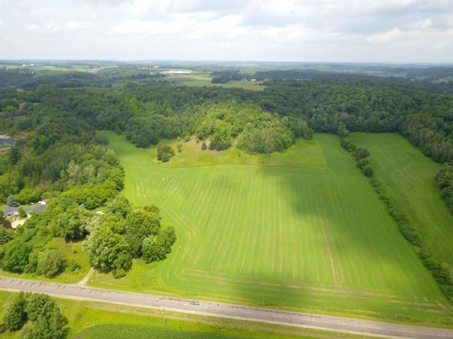 3242 Hwy 170, Glenwood City, WI 54013 (MLS #5254651) :: The Hergenrother Realty Group