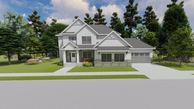 1702 Ancaster Drive, Byron, MN 55920 (MLS #5255333) :: The Hergenrother Realty Group