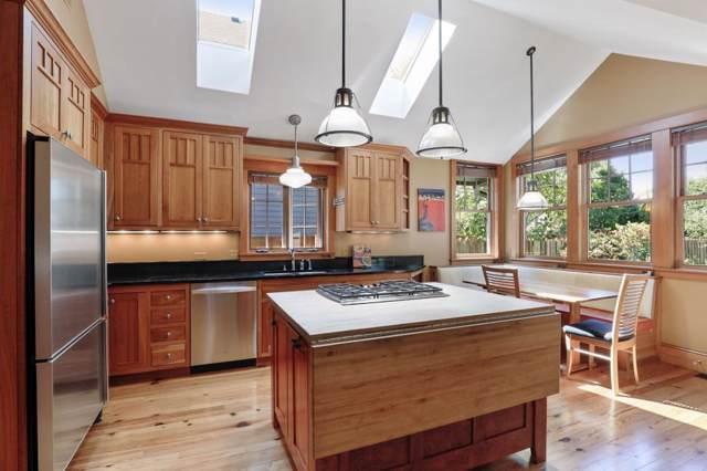 4240 Scott Terrace, Edina, MN 55416 (#5256068) :: House Hunters Minnesota- Keller Williams Classic Realty NW