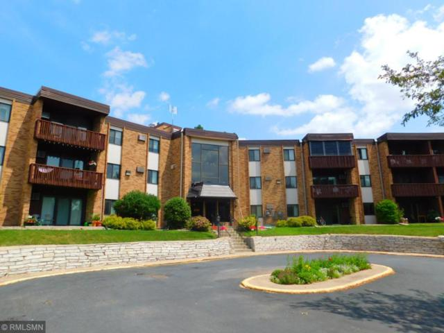 2700 Oxford Street N #144, Roseville, MN 55113 (#5257240) :: Bre Berry & Company