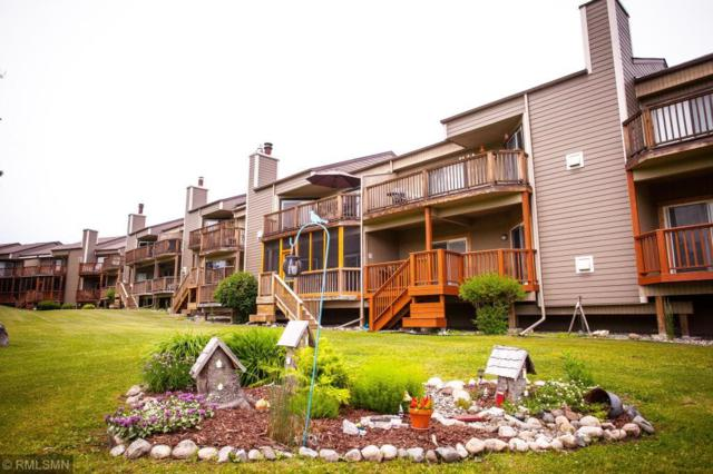 546 Villa Lane, Hill City, MN 55748 (#5258410) :: Bre Berry & Company