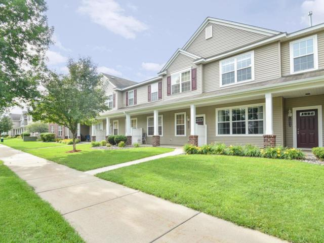 10643 171st Avenue NW, Elk River, MN 55330 (#5261765) :: Hergenrother Group