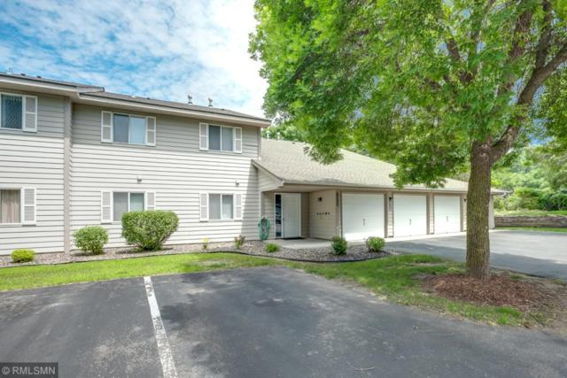 6250 Magda Drive N D, Maple Grove, MN 55369 (#5261829) :: Bre Berry & Company