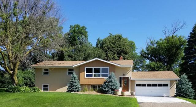 1575 Sandhurst Avenue E, Maplewood, MN 55109 (#5262147) :: Olsen Real Estate Group