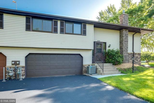 3602 Garden Boulevard N, Oakdale, MN 55128 (#5262844) :: Olsen Real Estate Group