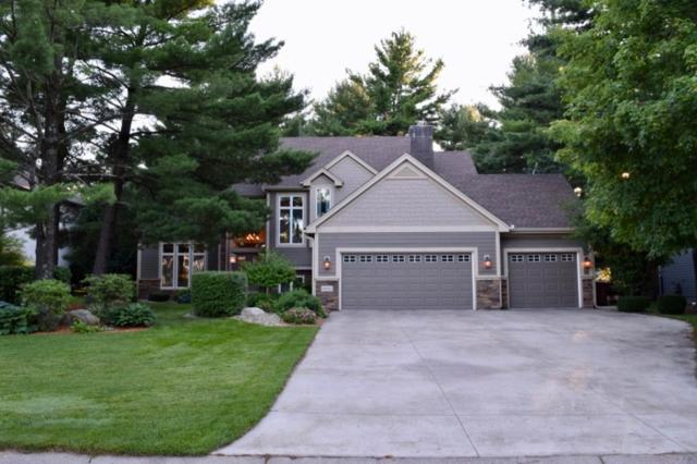 8932 Hunters Trail, Woodbury, MN 55125 (#5263200) :: Olsen Real Estate Group