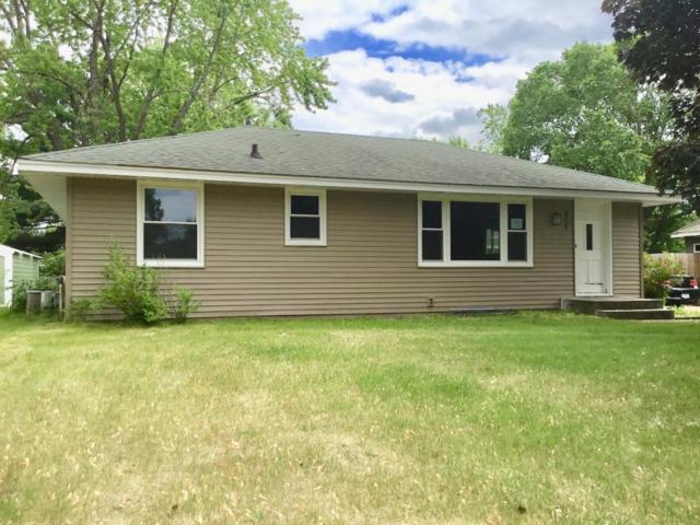 8549 Greenway Avenue S, Cottage Grove, MN 55016 (#5263357) :: Hergenrother Group