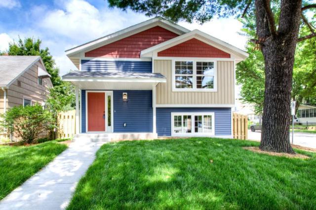 1057 Rose Avenue E, Saint Paul, MN 55106 (#5263906) :: Olsen Real Estate Group