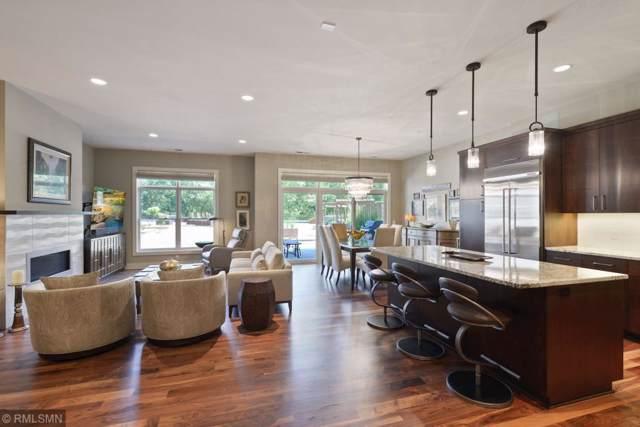 935 Lake Street E #210, Wayzata, MN 55391 (#5263916) :: House Hunters Minnesota- Keller Williams Classic Realty NW