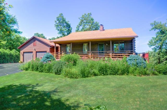 8765 River Heights Way, Inver Grove Heights, MN 55076 (#5264186) :: Olsen Real Estate Group