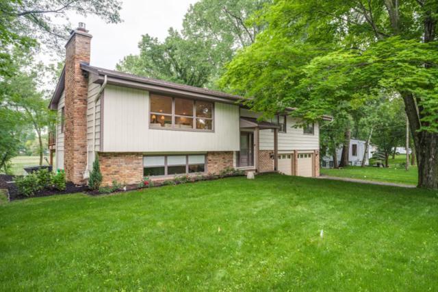 2125 Sheridan Hills Road, Minnetonka, MN 55391 (#5265979) :: House Hunters Minnesota- Keller Williams Classic Realty NW