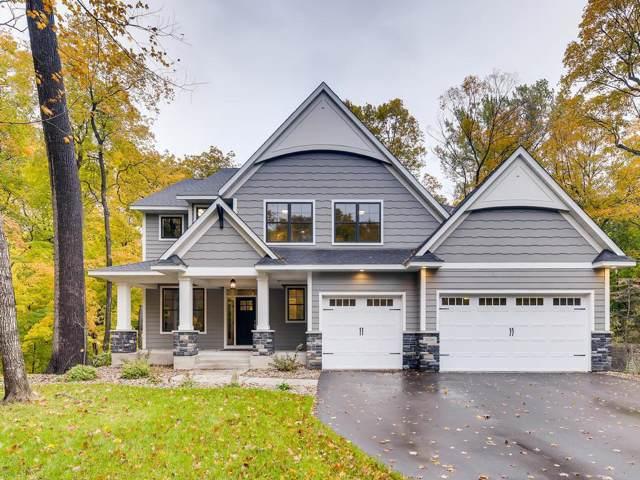 16500 Lake Street Extension, Minnetonka, MN 55345 (#5266007) :: House Hunters Minnesota- Keller Williams Classic Realty NW