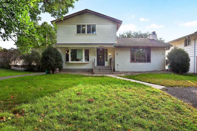 2819 Salem Avenue, Saint Louis Park, MN 55416 (#5267632) :: Happy Clients Realty Advisors