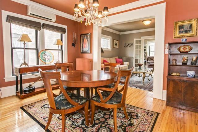 1828 Clinton Avenue #4, Minneapolis, MN 55404 (#5267833) :: Bre Berry & Company
