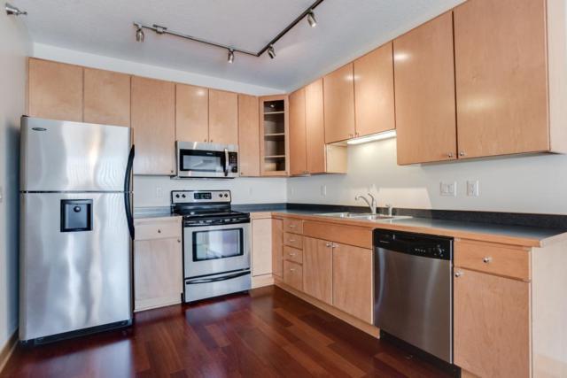 2600 University Avenue SE #216, Minneapolis, MN 55414 (#5268165) :: Bre Berry & Company